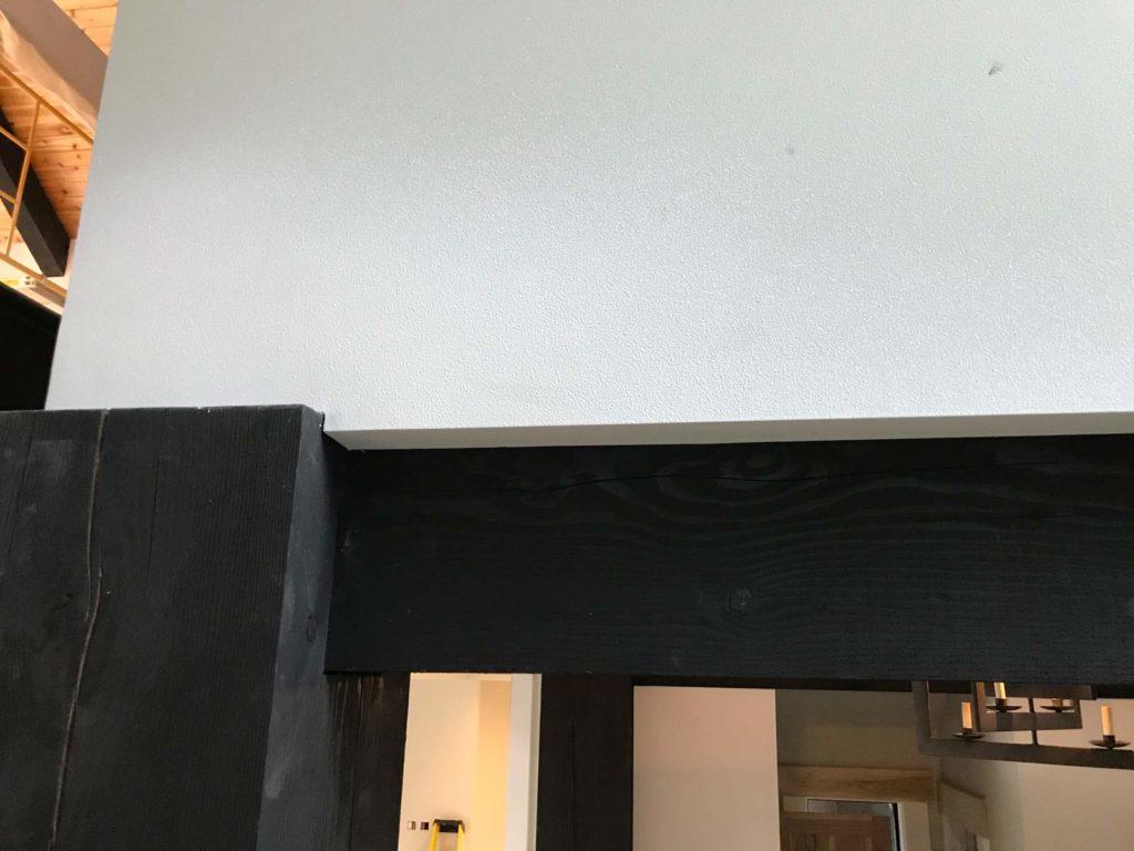 drywall-9280